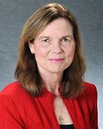 Elizabeth Cobbs