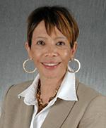 Yolanda Haywood