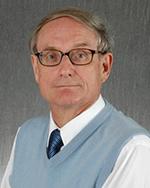 John Keiser
