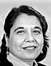 Paramjit Joshi