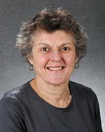 Katalin Roth