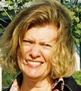 Kenna Peusner