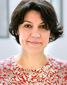 Tatiana Lutzker