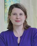 M. Chiara Manzini