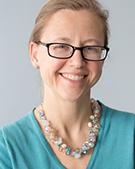 Anita McSwain