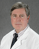James Merikangas