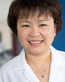 Bao-Ngoc Nguyen
