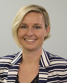 Noelle Landers