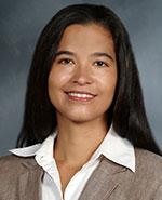 Patricia Centron Vinales