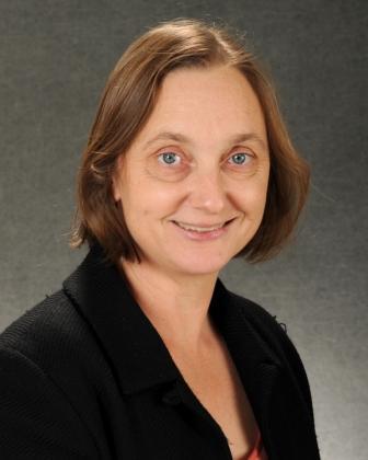 Claudia Ranniger