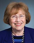Carolyn Robinowitz
