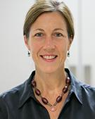 Marian Sherman
